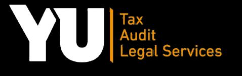 YU-Tax